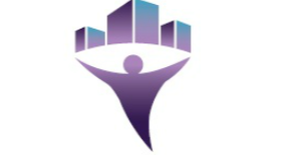 Purple Cities Alliance